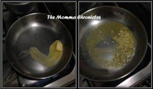 Honey Mustard Chops 2