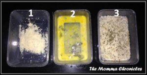 Breaded Parmesan Chops 3