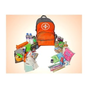 Life Pack, P4,500.00