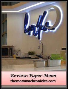 Paper Moon 5