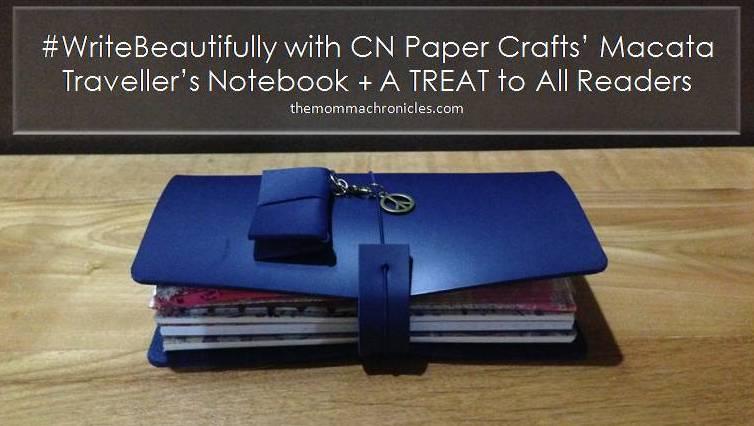 CN Paper Crafts 1