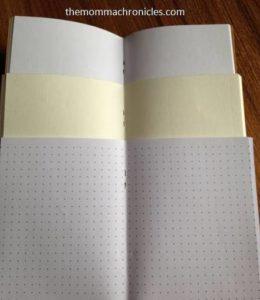 CN Paper Crafts 2