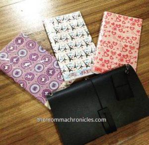 CN Paper Crafts 4