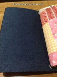 CN Paper Crafts 5