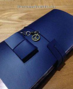 CN Paper Crafts 6