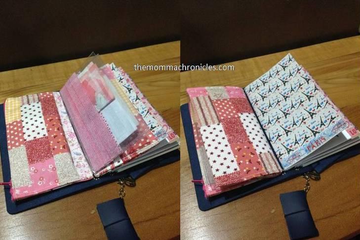 CN Paper Crafts 7