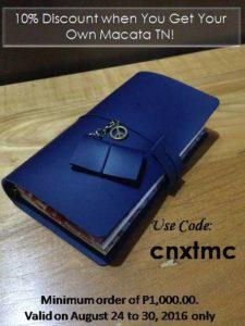 CN Paper Crafts 9