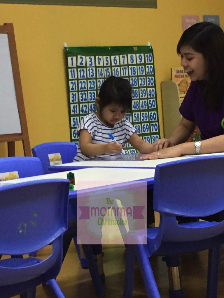 Progressive School for Kids
