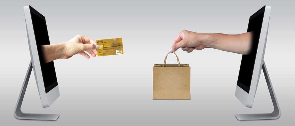 How to Handle Credit Card