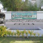 Resort in Subic